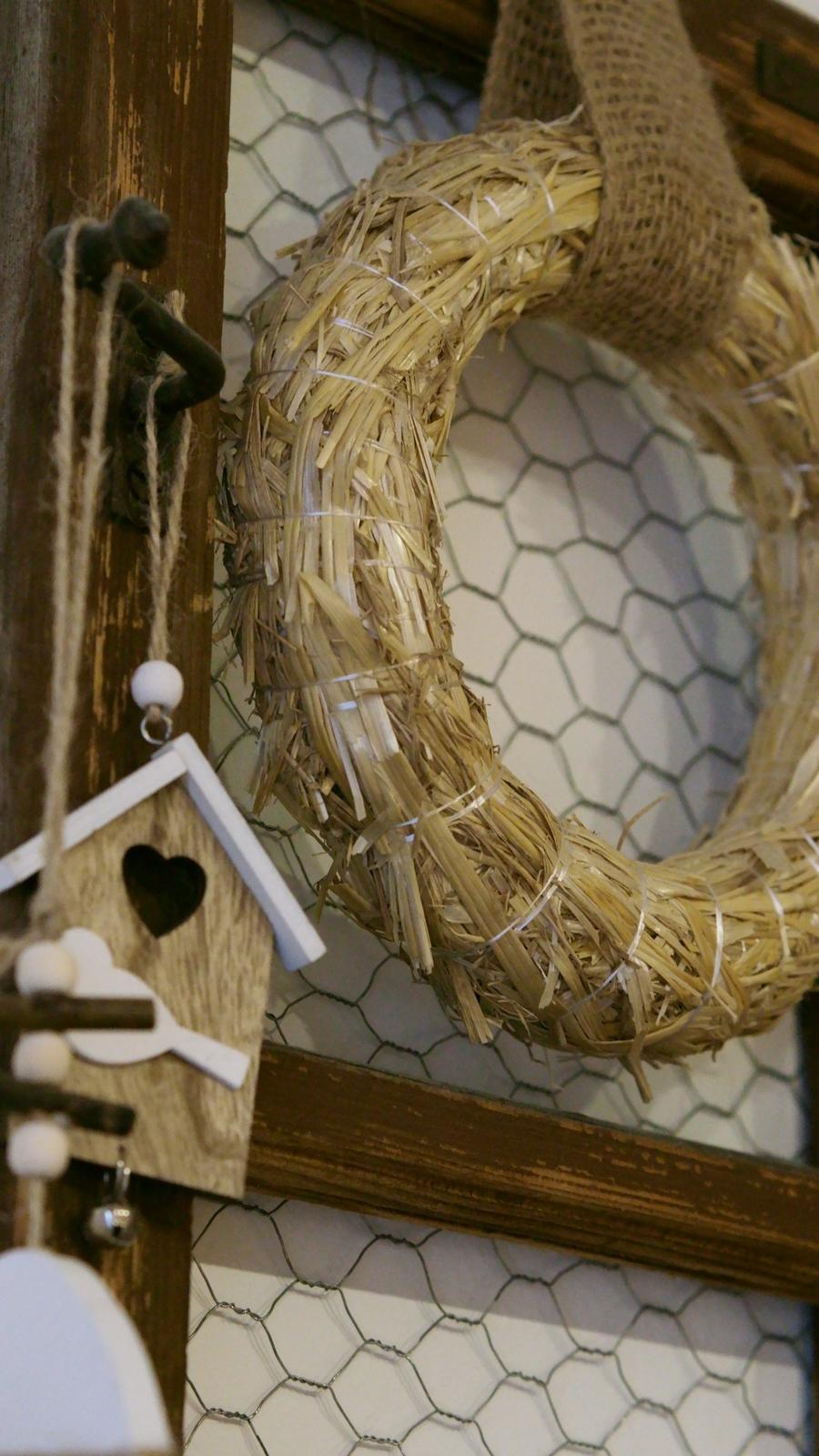 Náš domček ♡ Bramasole ♡ ... Stilo interiér aj exteriér 3. rok bývania - Obrázok č. 21