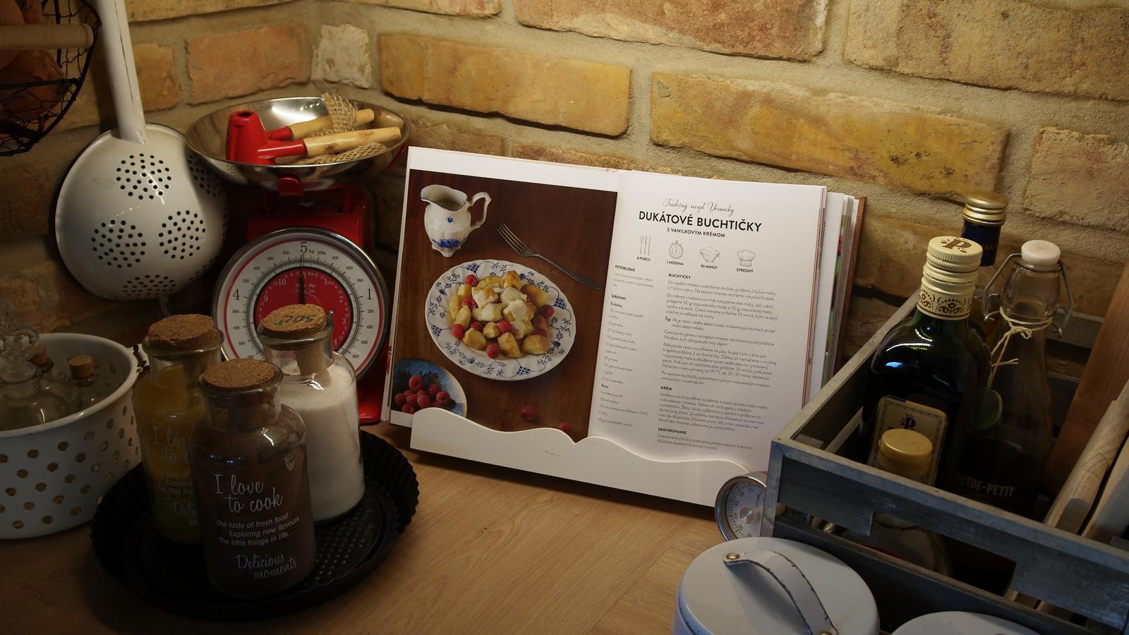 Náš domček ♡ Bramasole ♡ ... Stilo interiér aj exteriér 3. rok bývania - Obrázok č. 38