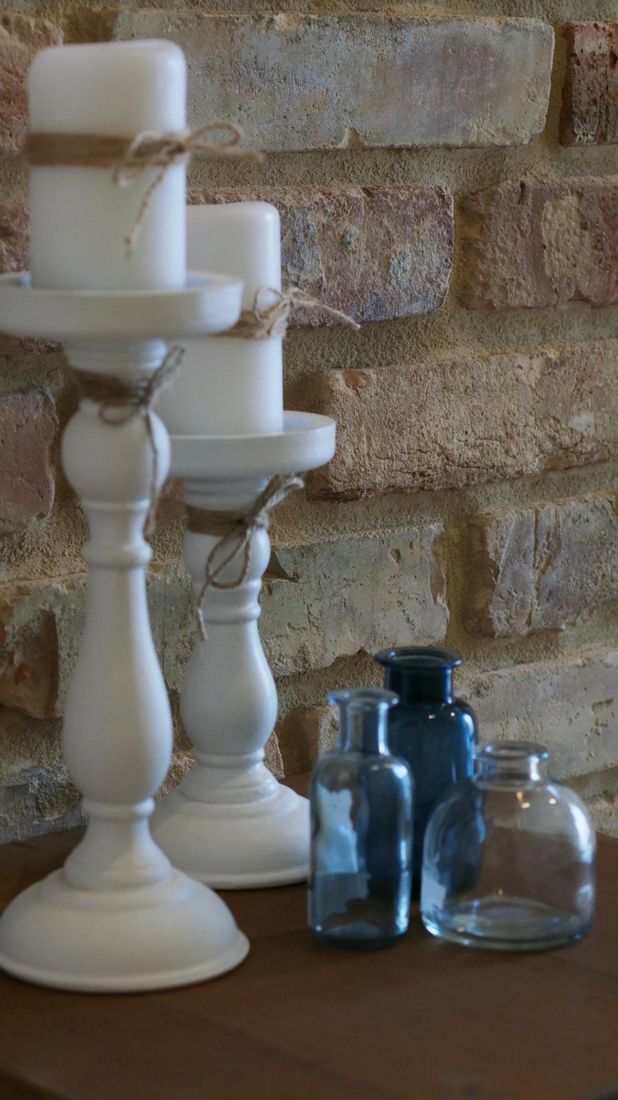 Náš domček ♡ Bramasole ♡ ... Stilo interiér aj exteriér 3. rok bývania - Obrázok č. 41