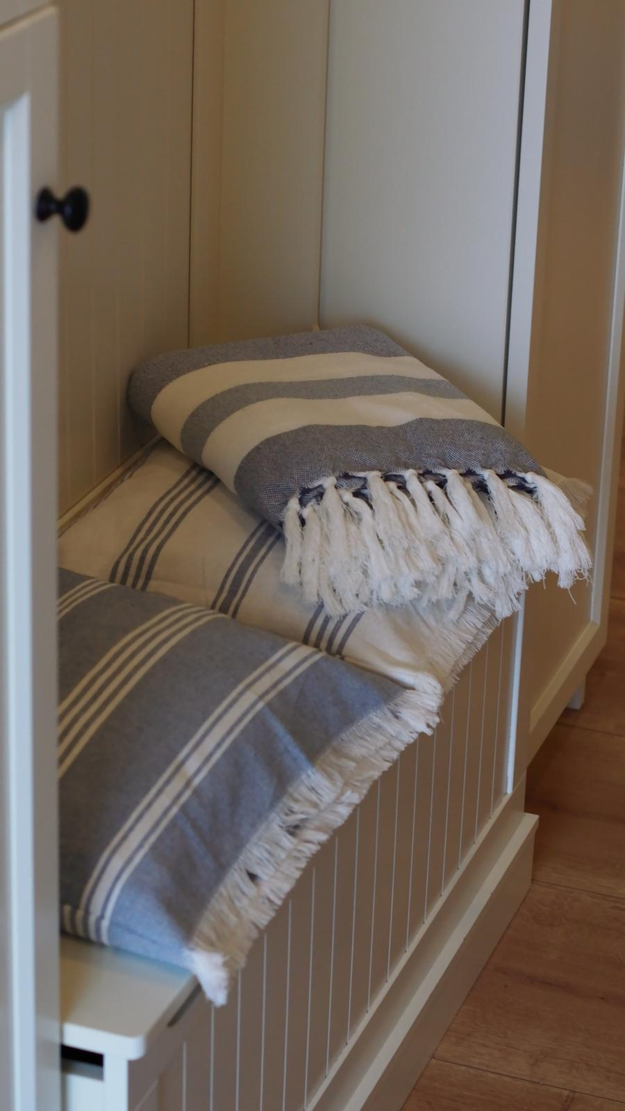 Náš domček ♡ Bramasole ♡ ... Stilo interiér aj exteriér 3. rok bývania - Obrázok č. 42