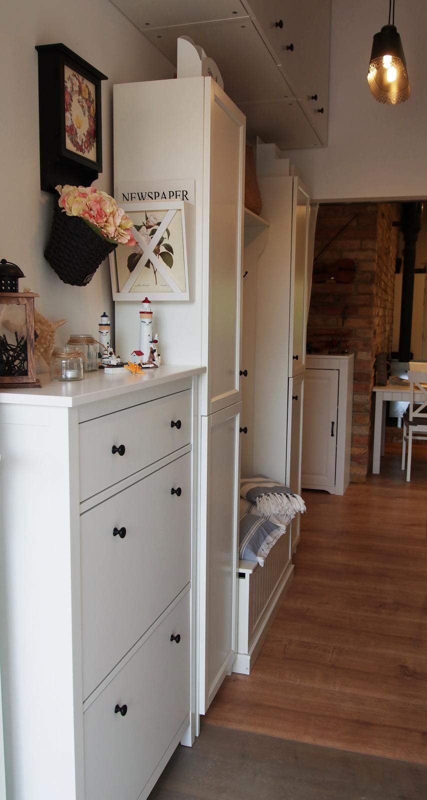 Náš domček ♡ Bramasole ♡ ... Stilo interiér aj exteriér 3. rok bývania - Obrázok č. 44