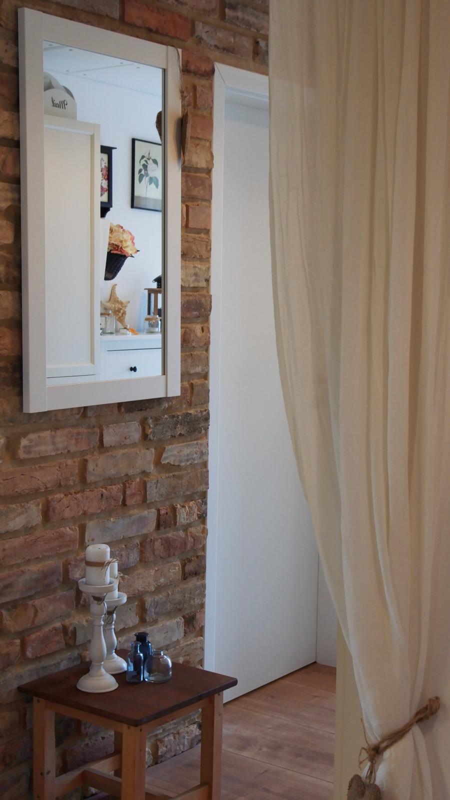 Náš domček ♡ Bramasole ♡ ... Stilo interiér aj exteriér 3. rok bývania - Obrázok č. 48
