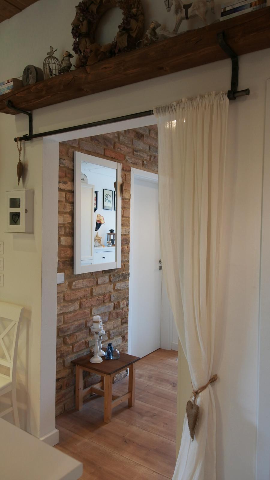Náš domček ♡ Bramasole ♡ ... Stilo interiér aj exteriér 3. rok bývania - Obrázok č. 49