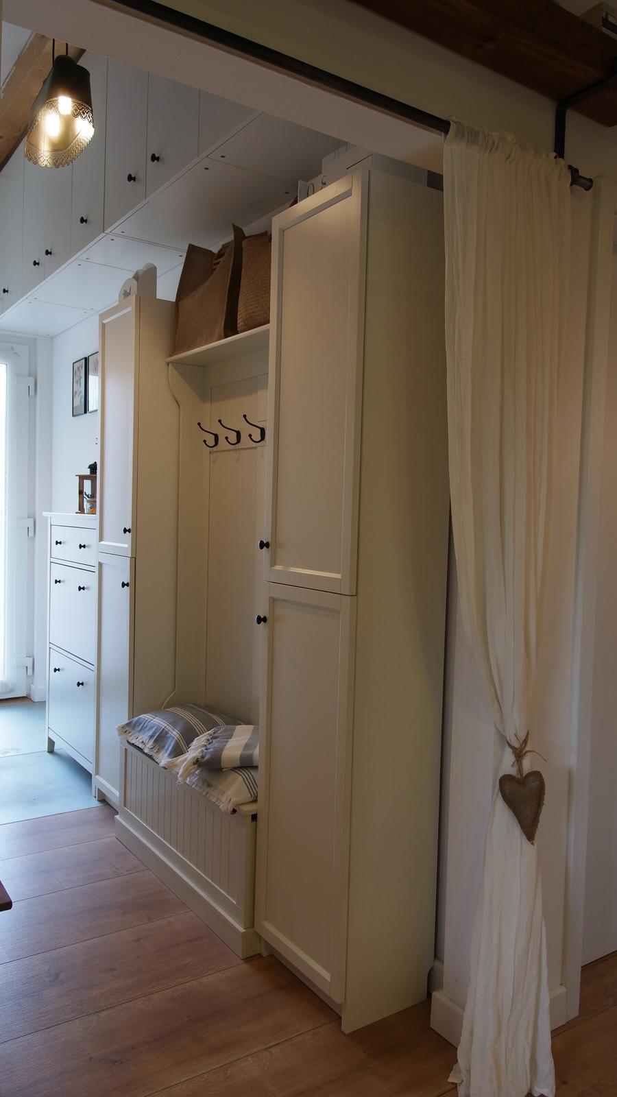 Náš domček ♡ Bramasole ♡ ... Stilo interiér aj exteriér 3. rok bývania - Obrázok č. 50