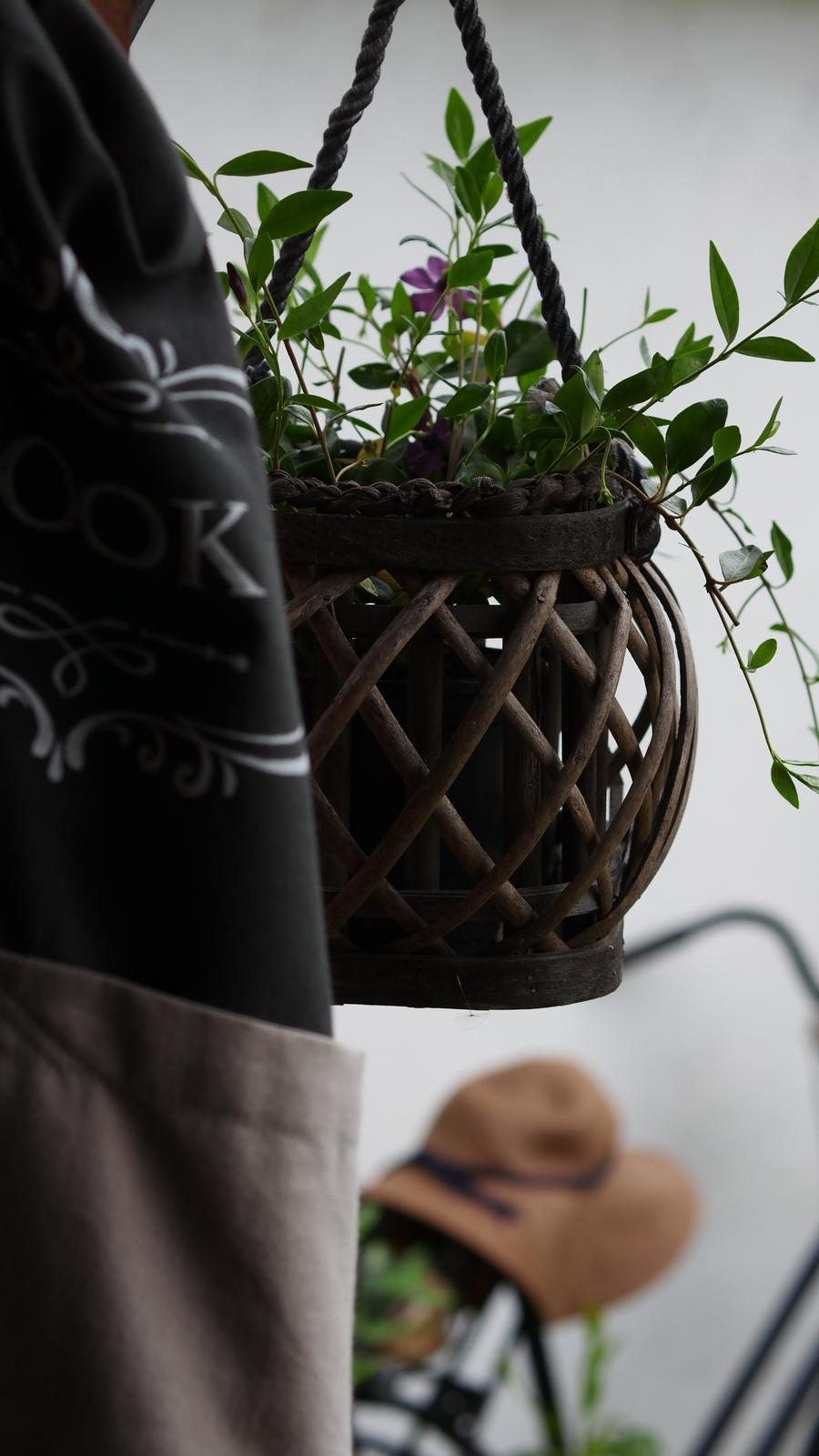 Náš domček ♡ Bramasole ♡ ... Stilo interiér aj exteriér 3. rok bývania - Obrázok č. 73