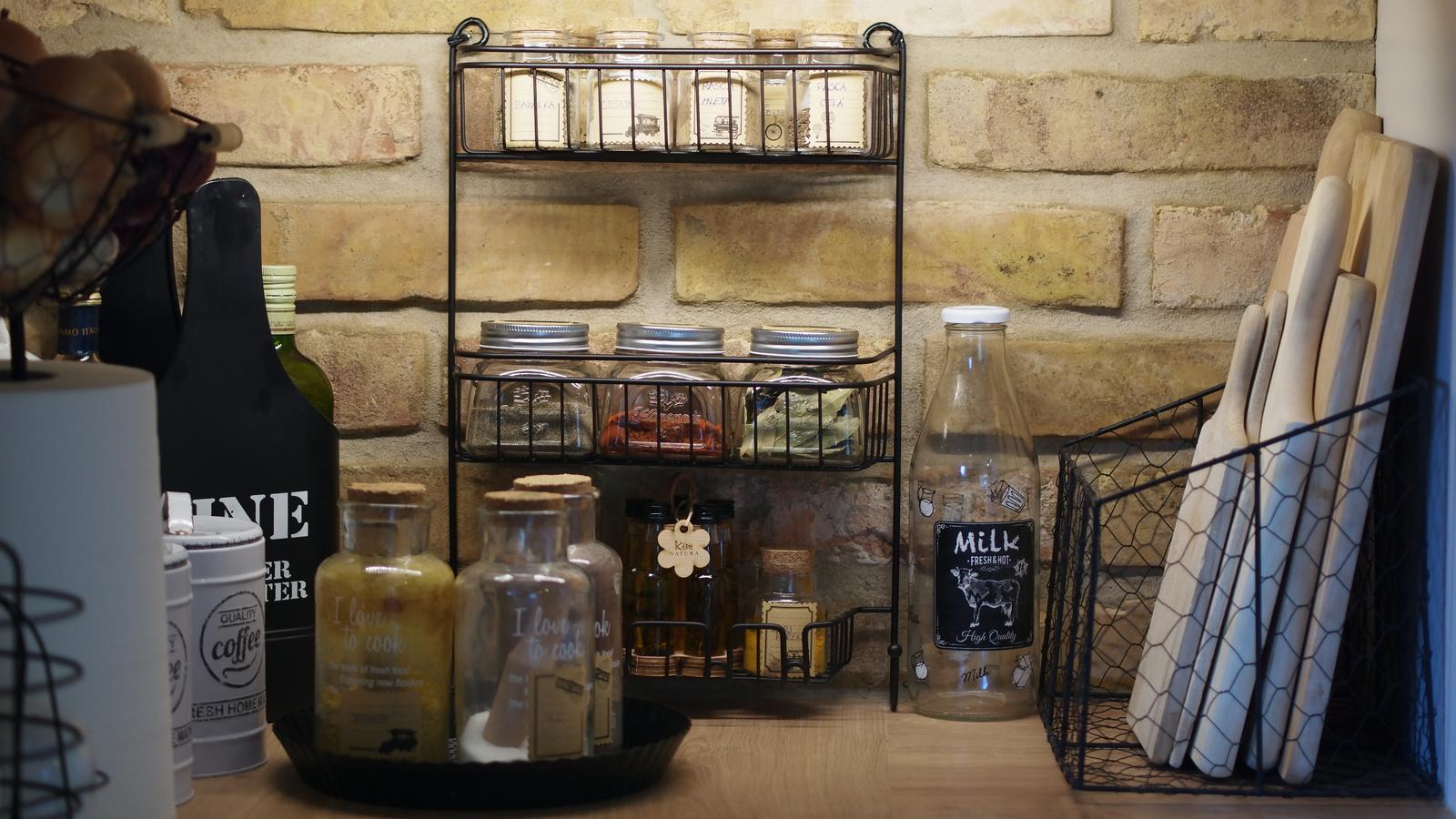 Náš domček ♡ Bramasole ♡ ... Stilo interiér aj exteriér 3. rok bývania - Obrázok č. 368