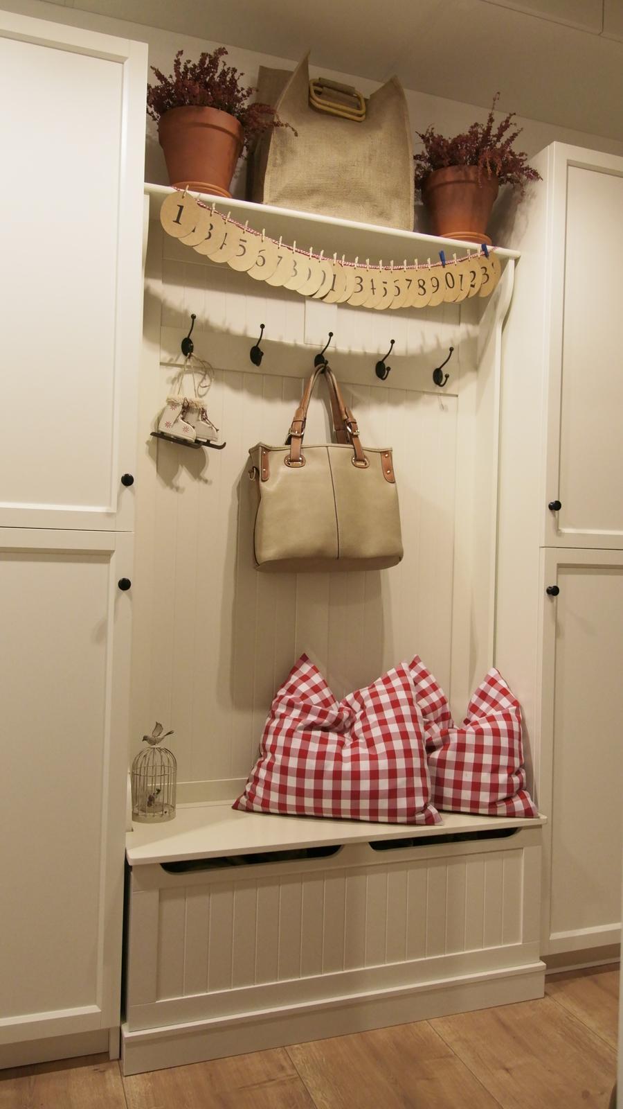 Náš domček ♡ Bramasole ♡ ... Stilo interiér aj exteriér 3. rok bývania - Obrázok č. 727