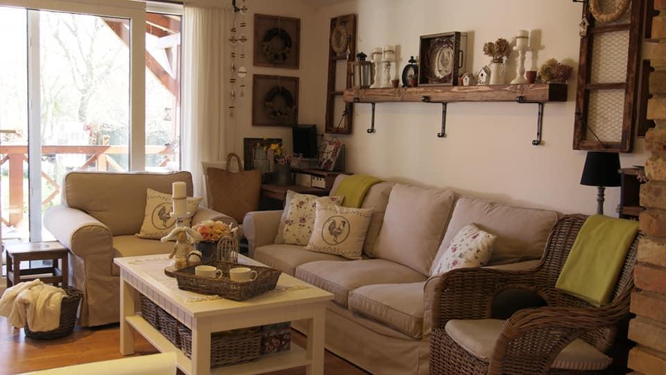 Náš domček ♡ Bramasole ♡ ... Stilo interiér aj exteriér 4. rok bývania - Obrázok č. 43