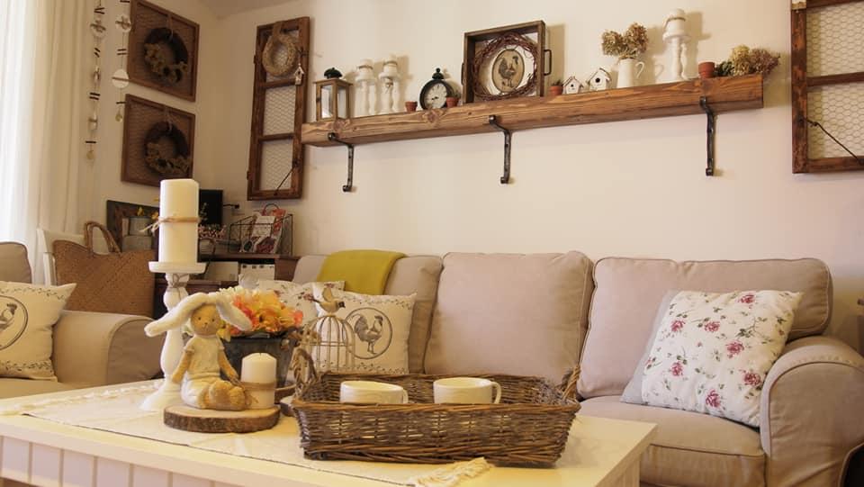 Náš domček ♡ Bramasole ♡ ... Stilo interiér aj exteriér 4. rok bývania - Obrázok č. 44