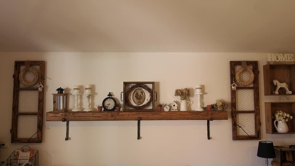 Náš domček ♡ Bramasole ♡ ... Stilo interiér aj exteriér 4. rok bývania - Obrázok č. 47