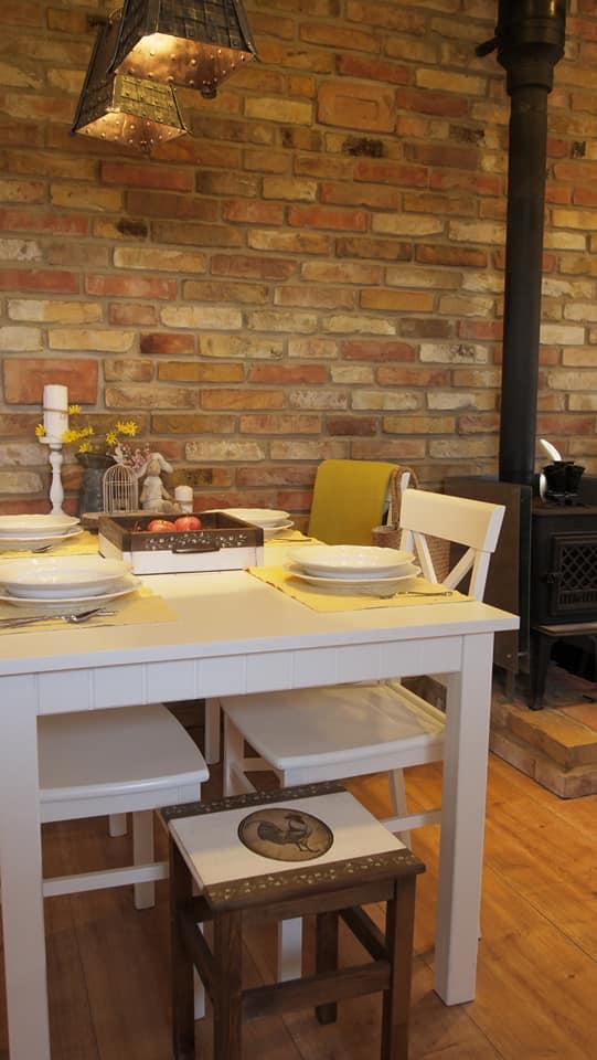 Náš domček ♡ Bramasole ♡ ... Stilo interiér aj exteriér 4. rok bývania - Obrázok č. 48