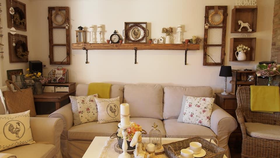 Náš domček ♡ Bramasole ♡ ... Stilo interiér aj exteriér 4. rok bývania - Obrázok č. 53