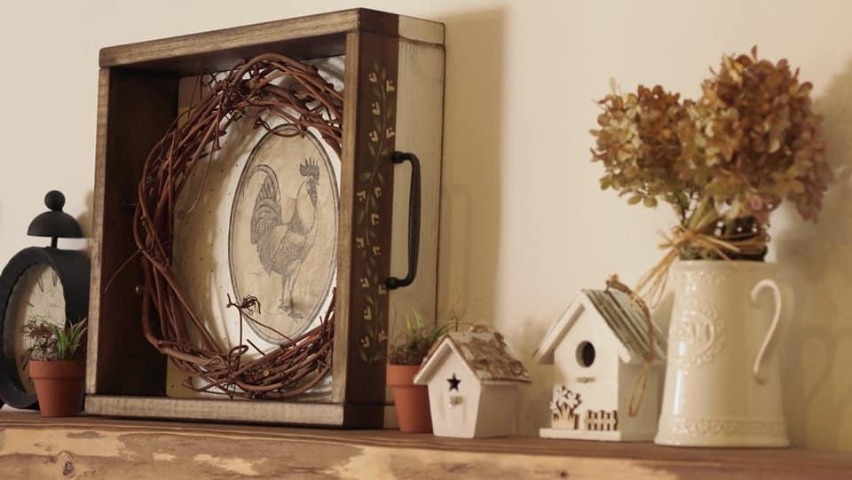 Náš domček ♡ Bramasole ♡ ... Stilo interiér aj exteriér 4. rok bývania - Obrázok č. 54