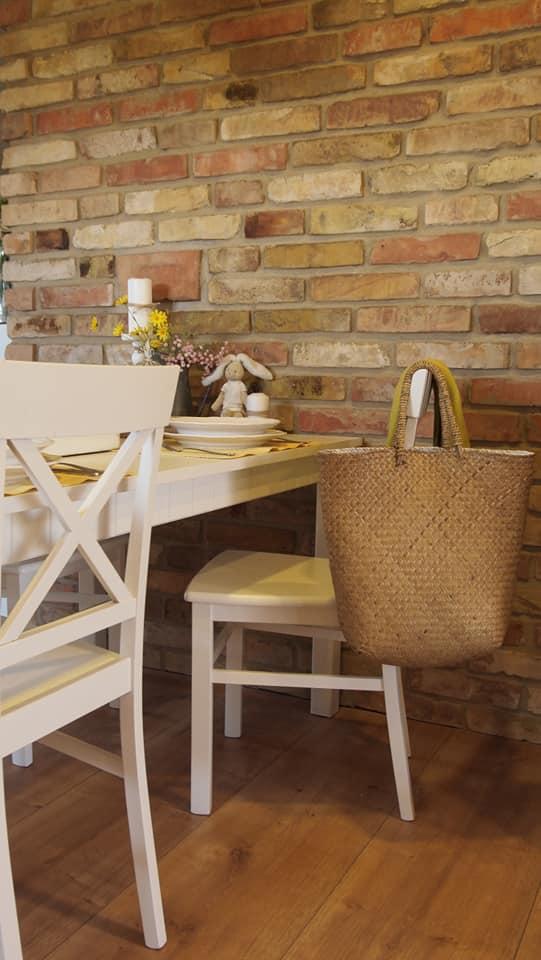 Náš domček ♡ Bramasole ♡ ... Stilo interiér aj exteriér 4. rok bývania - Obrázok č. 65