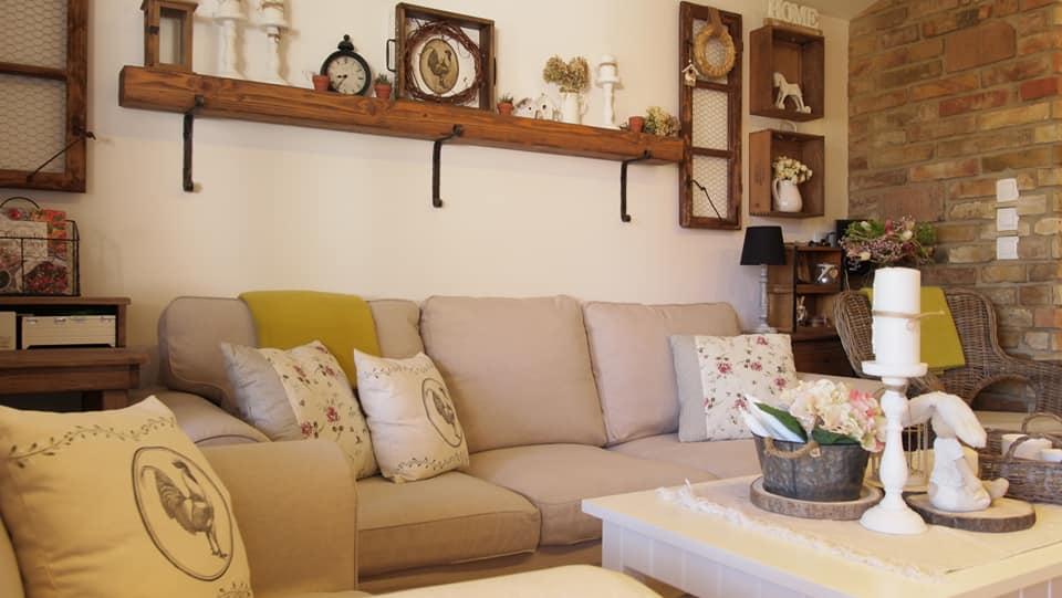 Náš domček ♡ Bramasole ♡ ... Stilo interiér aj exteriér 4. rok bývania - Obrázok č. 66