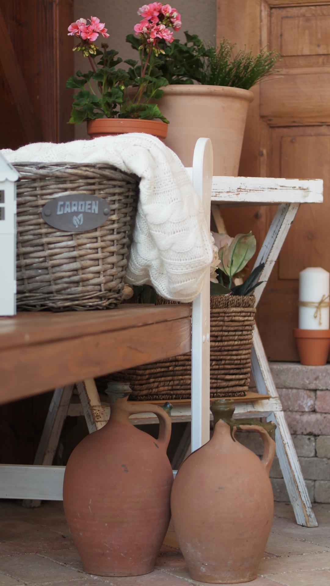 Náš domček ♡ Bramasole ♡ ... Stilo interiér aj exteriér 4. rok bývania - Obrázok č. 69