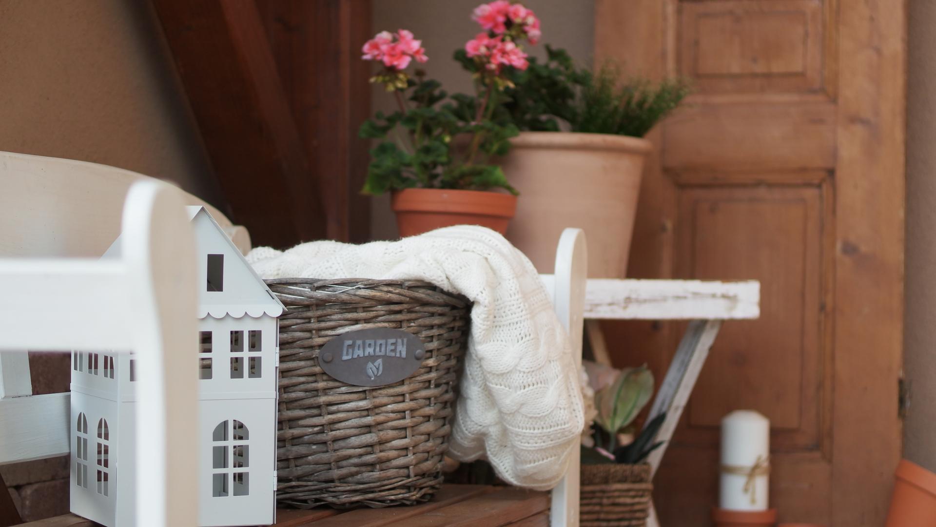 Náš domček ♡ Bramasole ♡ ... Stilo interiér aj exteriér 4. rok bývania - Obrázok č. 72