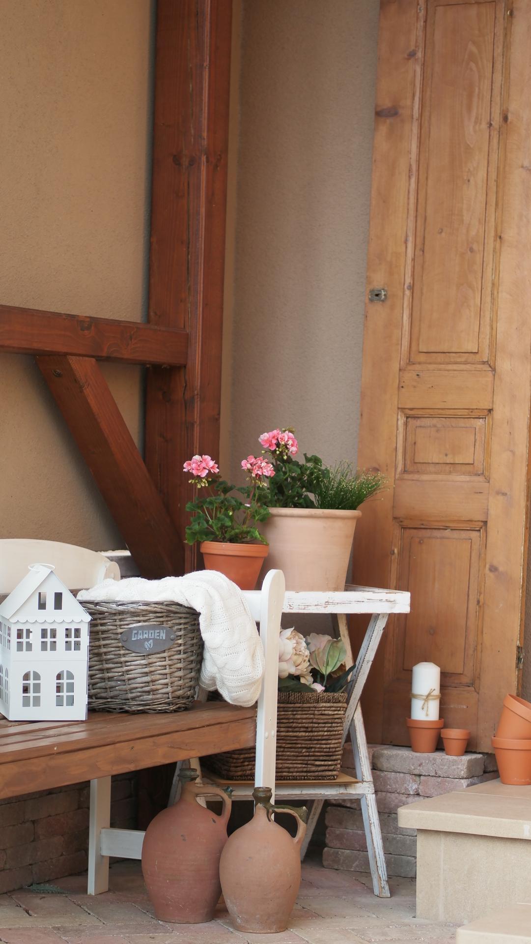 Náš domček ♡ Bramasole ♡ ... Stilo interiér aj exteriér 4. rok bývania - Obrázok č. 80