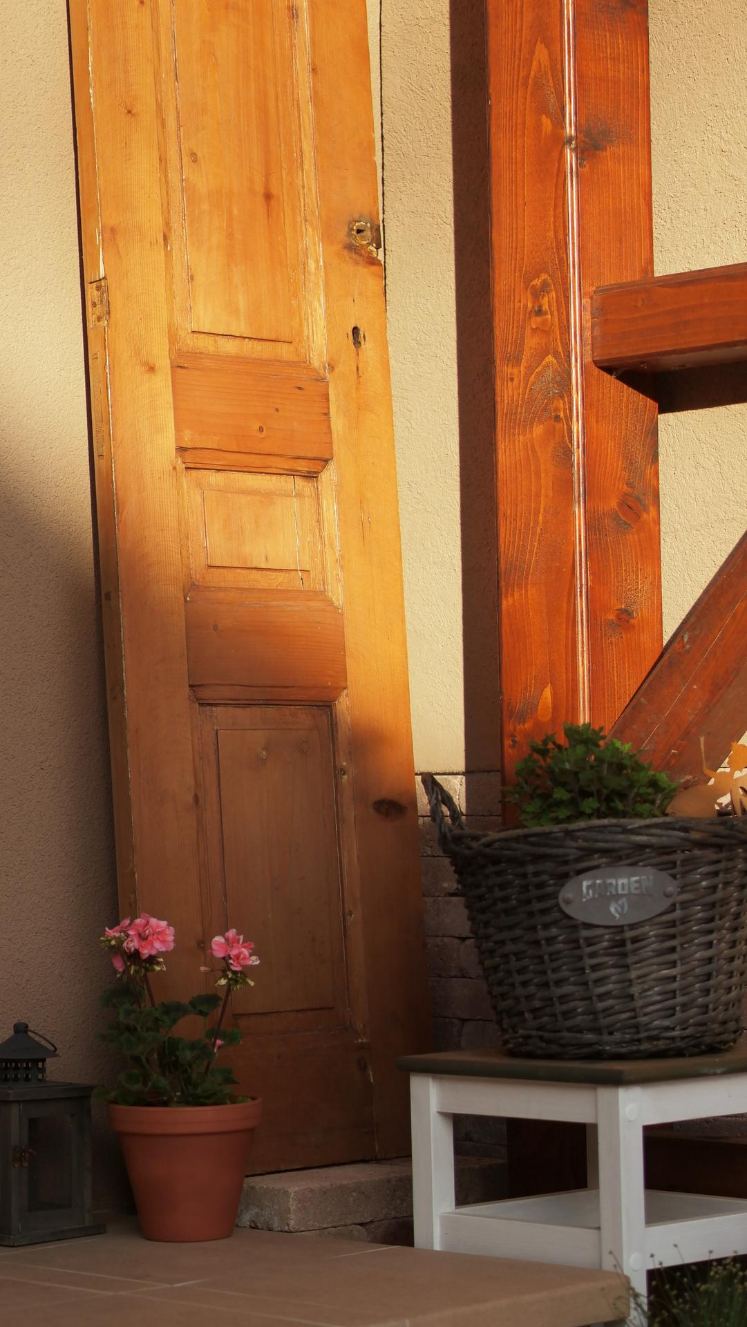 Náš domček ♡ Bramasole ♡ ... Stilo interiér aj exteriér 4. rok bývania - Obrázok č. 85