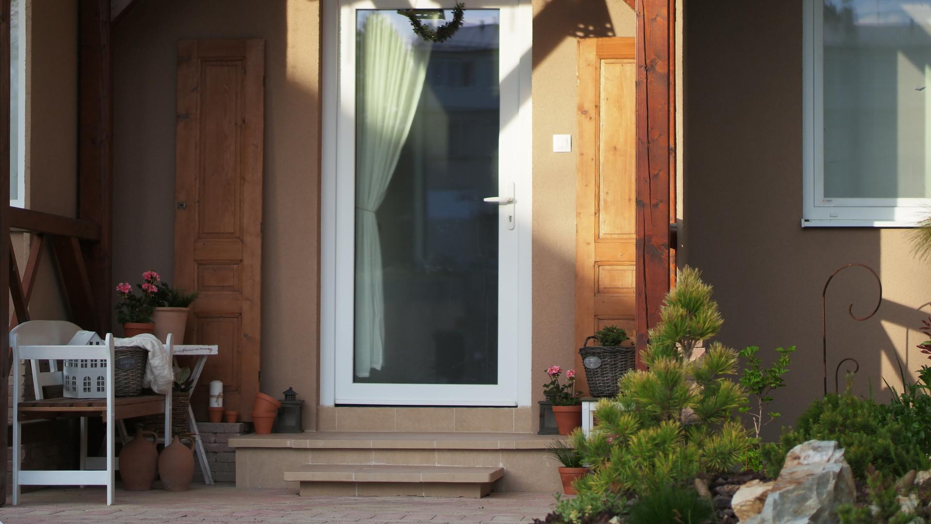 Náš domček ♡ Bramasole ♡ ... Stilo interiér aj exteriér 4. rok bývania - Obrázok č. 88