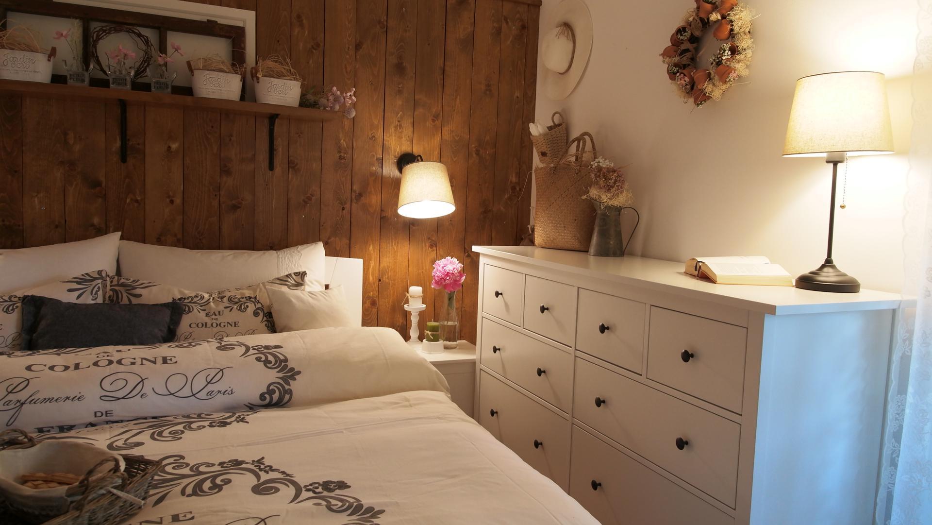 Náš domček ♡ Bramasole ♡ ... Stilo interiér aj exteriér 4. rok bývania - Obrázok č. 101