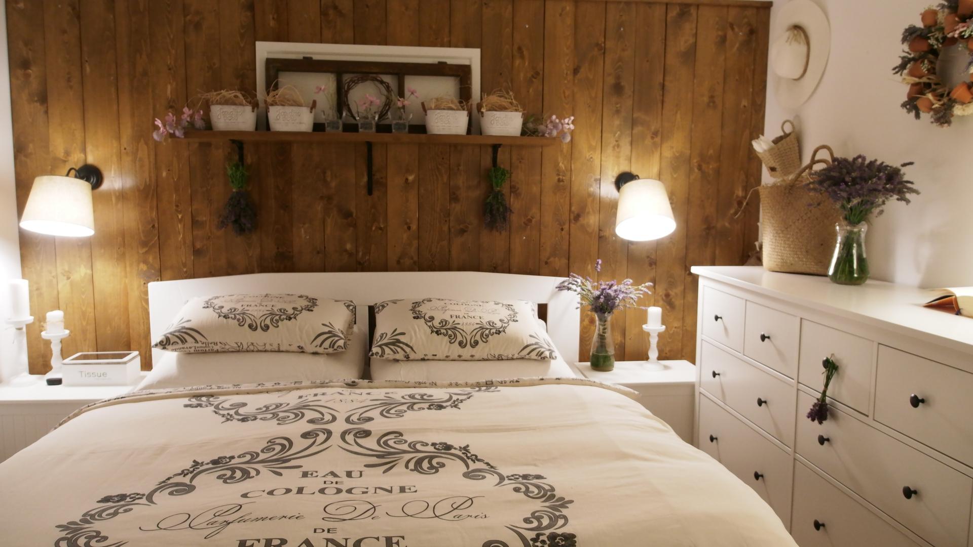 Náš domček ♡ Bramasole ♡ ... Stilo interiér aj exteriér 4. rok bývania - Obrázok č. 119
