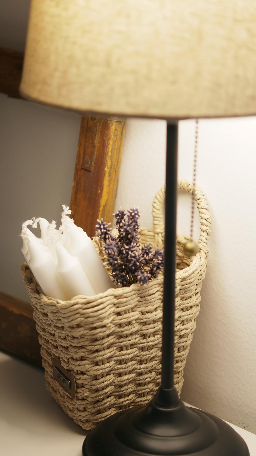 Náš domček ♡ Bramasole ♡ ... Stilo interiér aj exteriér 4. rok bývania - Obrázok č. 142