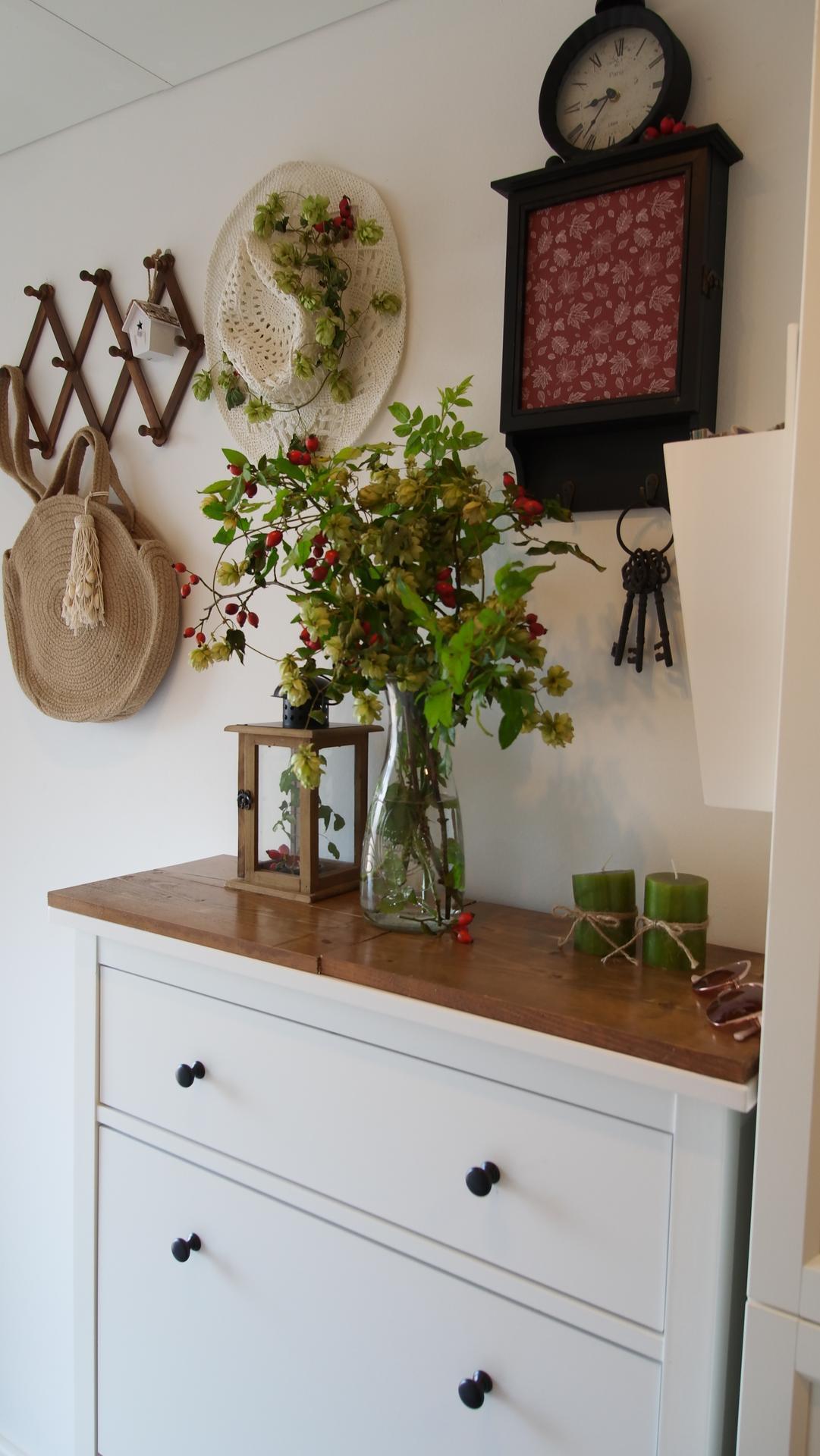 Náš domček ♡ Bramasole ♡ ... Stilo interiér aj exteriér 4. rok bývania - Obrázok č. 175