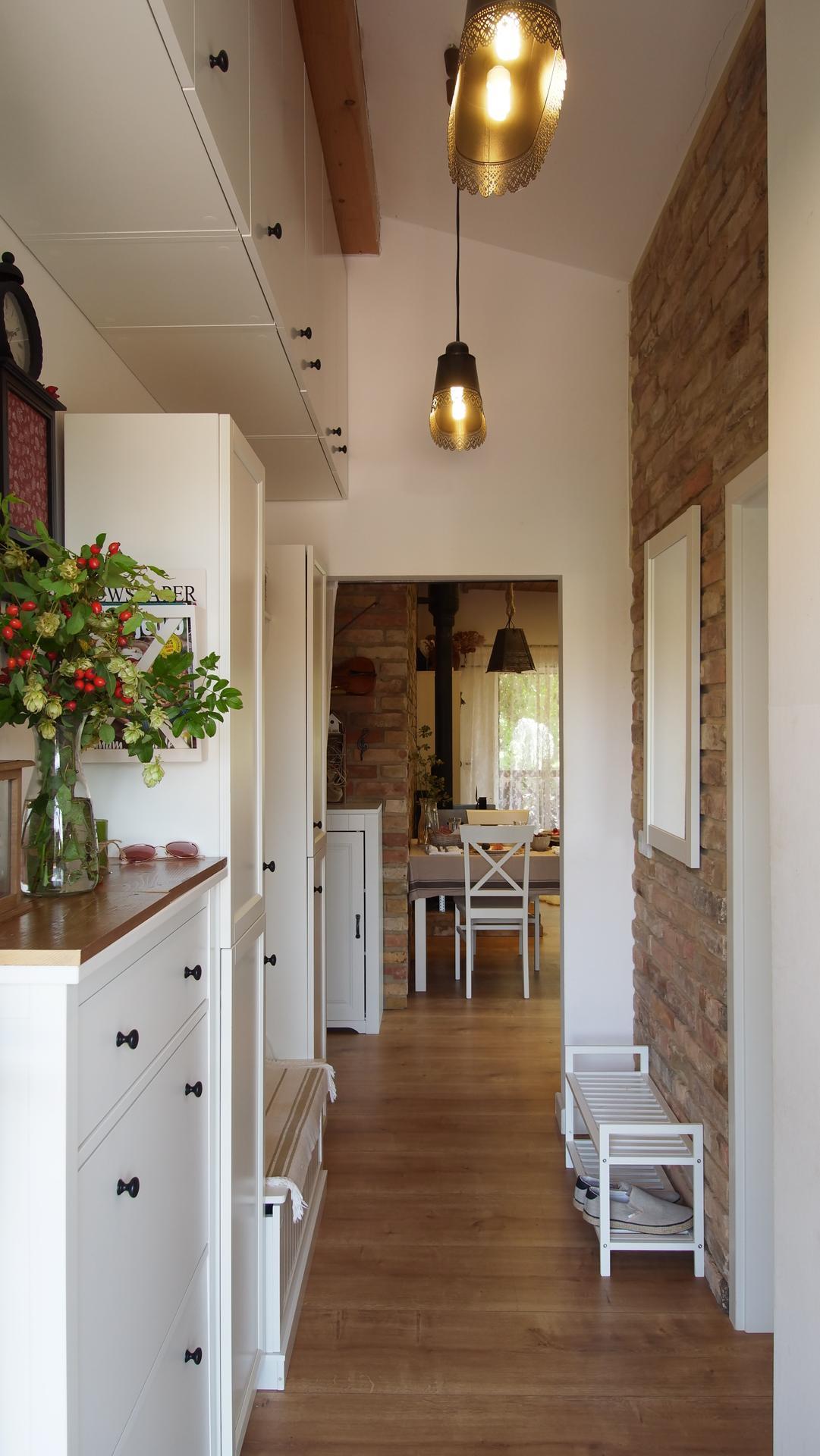 Náš domček ♡ Bramasole ♡ ... Stilo interiér aj exteriér 4. rok bývania - Obrázok č. 176
