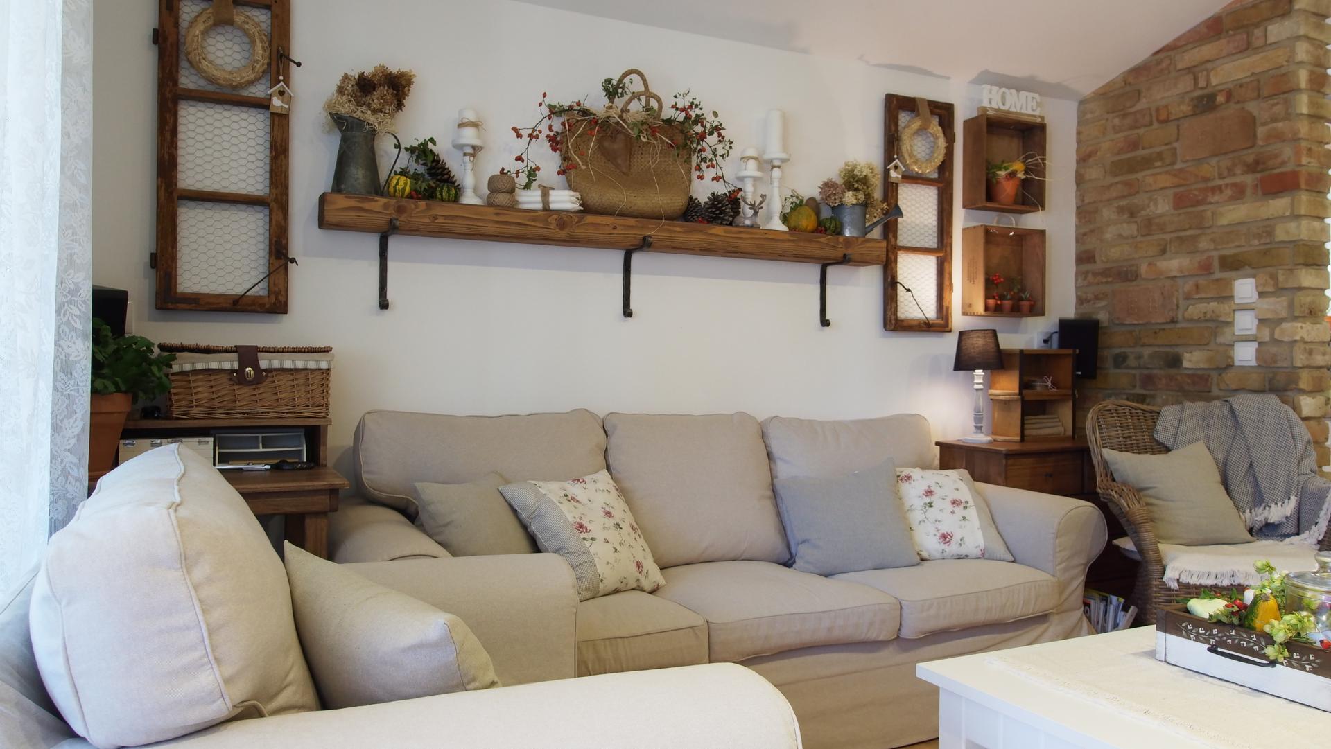 Náš domček ♡ Bramasole ♡ ... Stilo interiér aj exteriér 4. rok bývania - Obrázok č. 181