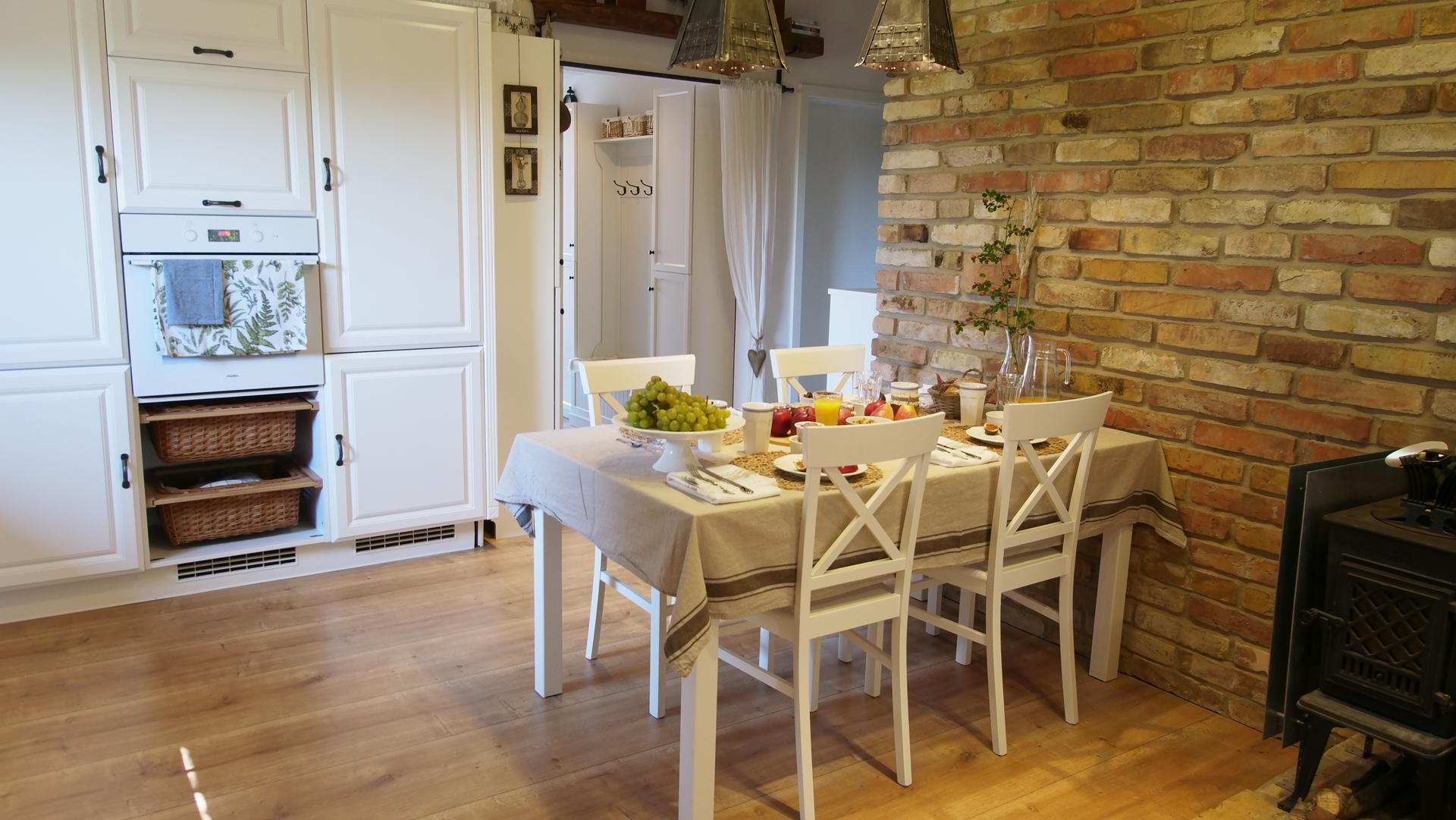 Náš domček ♡ Bramasole ♡ ... Stilo interiér aj exteriér 4. rok bývania - Obrázok č. 183