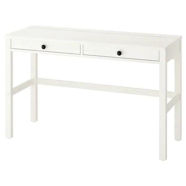 IKEA ... taká tá klasika, jednoduchosť a istota nábytku (album tak pre inšpiráciu ... pre mňa, možno aj pre vás, kto má rád IKEA) - Obrázok č. 61