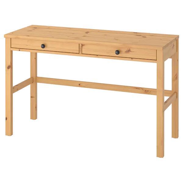IKEA ... taká tá klasika, jednoduchosť a istota nábytku (album tak pre inšpiráciu ... pre mňa, možno aj pre vás, kto má rád IKEA) - Obrázok č. 62