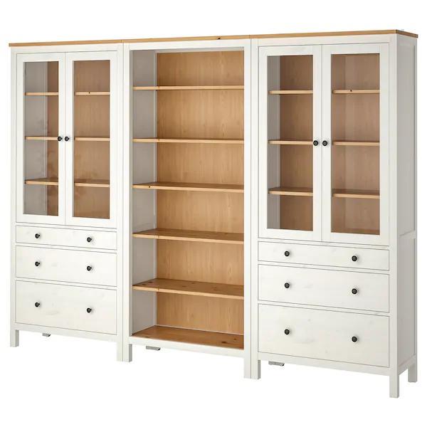 IKEA ... taká tá klasika, jednoduchosť a istota nábytku (album tak pre inšpiráciu ... pre mňa, možno aj pre vás, kto má rád IKEA) - Obrázok č. 63
