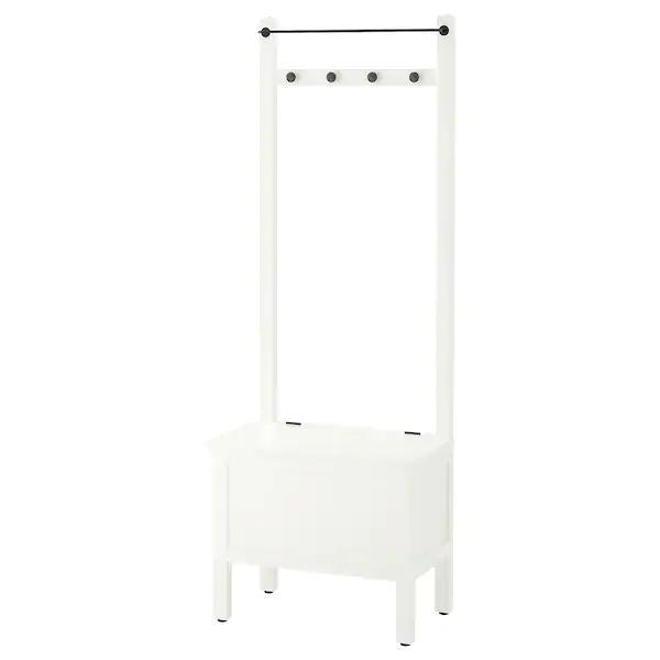 IKEA ... taká tá klasika, jednoduchosť a istota nábytku (album tak pre inšpiráciu ... pre mňa, možno aj pre vás, kto má rád IKEA) - Obrázok č. 64