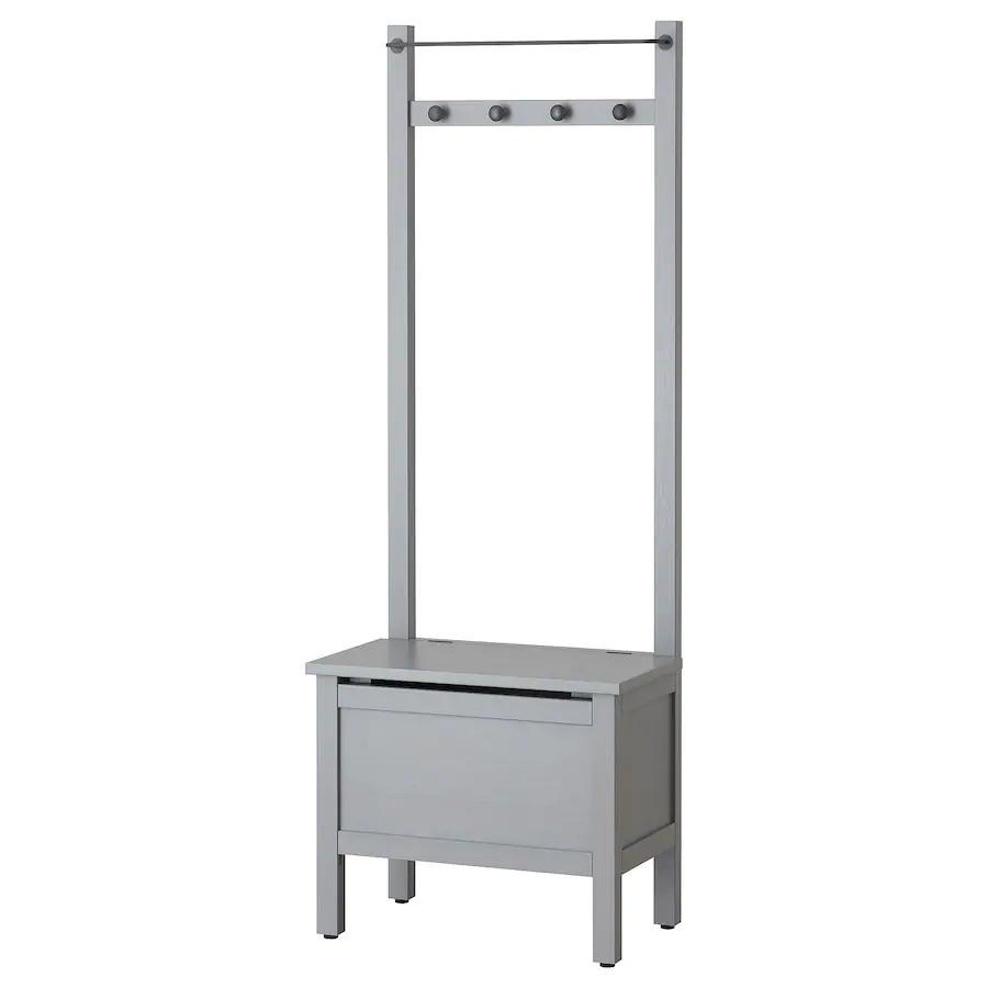 IKEA ... taká tá klasika, jednoduchosť a istota nábytku (album tak pre inšpiráciu ... pre mňa, možno aj pre vás, kto má rád IKEA) - Obrázok č. 65