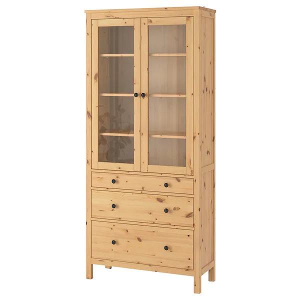 IKEA ... taká tá klasika, jednoduchosť a istota nábytku (album tak pre inšpiráciu ... pre mňa, možno aj pre vás, kto má rád IKEA) - Obrázok č. 68