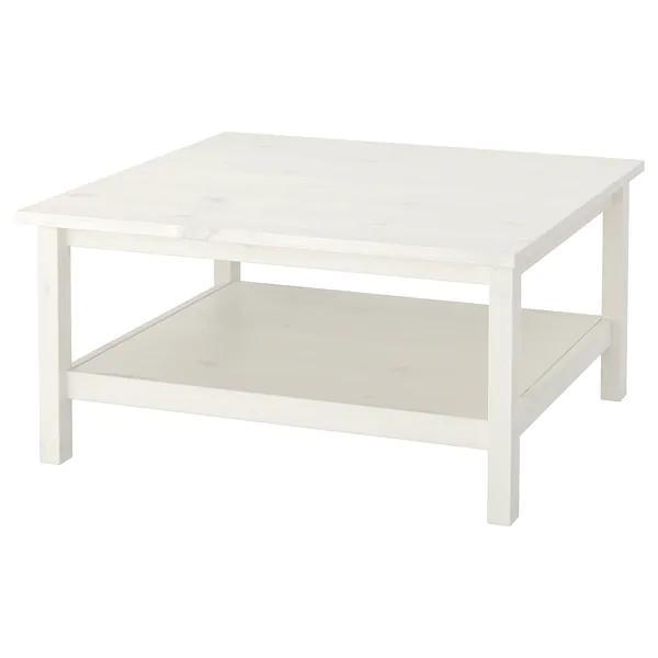 IKEA ... taká tá klasika, jednoduchosť a istota nábytku (album tak pre inšpiráciu ... pre mňa, možno aj pre vás, kto má rád IKEA) - Obrázok č. 33