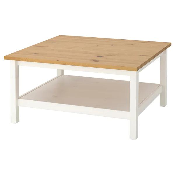 IKEA ... taká tá klasika, jednoduchosť a istota nábytku (album tak pre inšpiráciu ... pre mňa, možno aj pre vás, kto má rád IKEA) - Obrázok č. 34