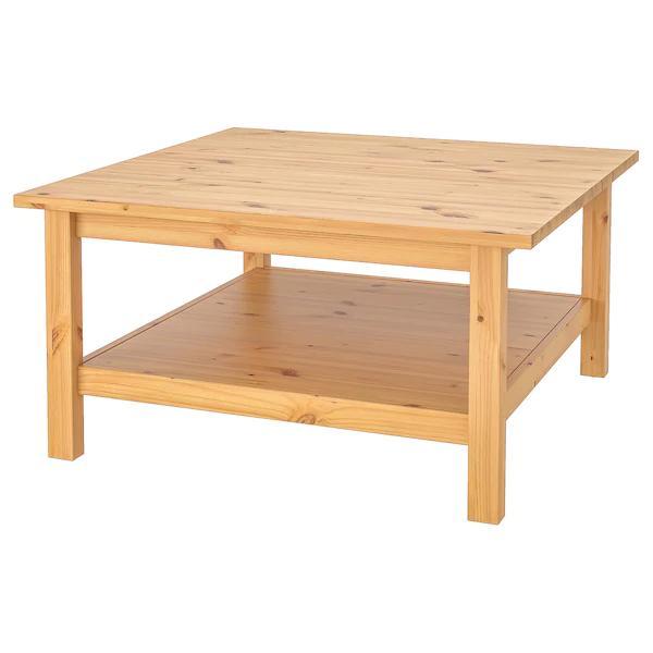 IKEA ... taká tá klasika, jednoduchosť a istota nábytku (album tak pre inšpiráciu ... pre mňa, možno aj pre vás, kto má rád IKEA) - Obrázok č. 35