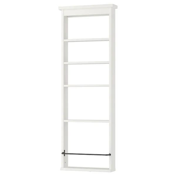 IKEA ... taká tá klasika, jednoduchosť a istota nábytku (album tak pre inšpiráciu ... pre mňa, možno aj pre vás, kto má rád IKEA) - Obrázok č. 36