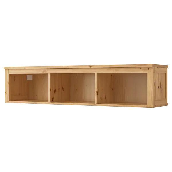IKEA ... taká tá klasika, jednoduchosť a istota nábytku (album tak pre inšpiráciu ... pre mňa, možno aj pre vás, kto má rád IKEA) - Obrázok č. 38