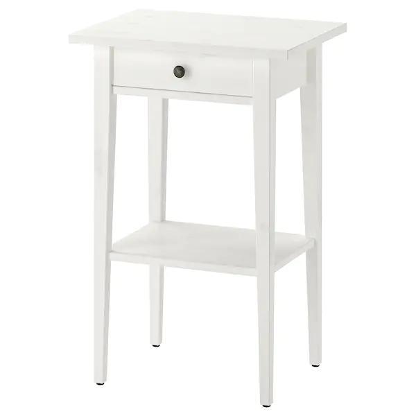 IKEA ... taká tá klasika, jednoduchosť a istota nábytku (album tak pre inšpiráciu ... pre mňa, možno aj pre vás, kto má rád IKEA) - Obrázok č. 39