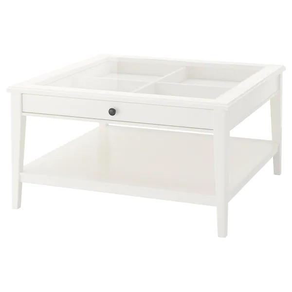 IKEA ... taká tá klasika, jednoduchosť a istota nábytku (album tak pre inšpiráciu ... pre mňa, možno aj pre vás, kto má rád IKEA) - Obrázok č. 88