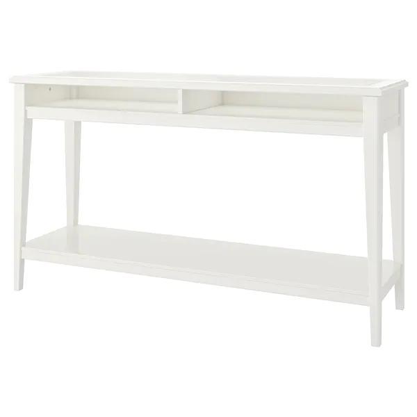 IKEA ... taká tá klasika, jednoduchosť a istota nábytku (album tak pre inšpiráciu ... pre mňa, možno aj pre vás, kto má rád IKEA) - Obrázok č. 90