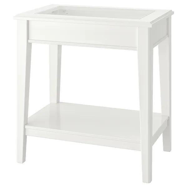 IKEA ... taká tá klasika, jednoduchosť a istota nábytku (album tak pre inšpiráciu ... pre mňa, možno aj pre vás, kto má rád IKEA) - Obrázok č. 89