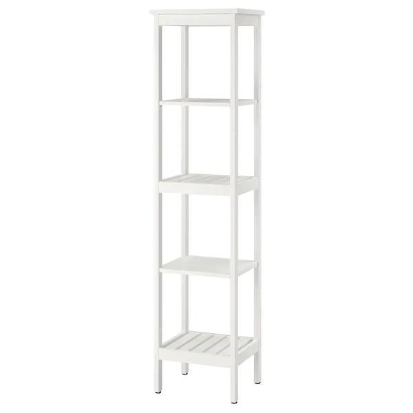 IKEA ... taká tá klasika, jednoduchosť a istota nábytku (album tak pre inšpiráciu ... pre mňa, možno aj pre vás, kto má rád IKEA) - Obrázok č. 41