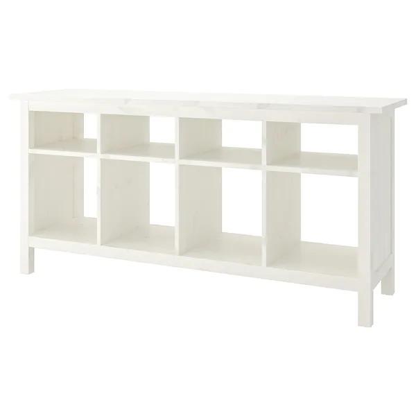 IKEA ... taká tá klasika, jednoduchosť a istota nábytku (album tak pre inšpiráciu ... pre mňa, možno aj pre vás, kto má rád IKEA) - Obrázok č. 40