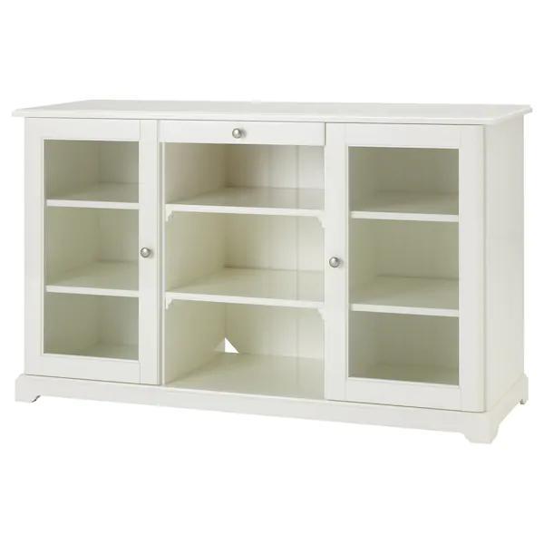 IKEA ... taká tá klasika, jednoduchosť a istota nábytku (album tak pre inšpiráciu ... pre mňa, možno aj pre vás, kto má rád IKEA) - Obrázok č. 91
