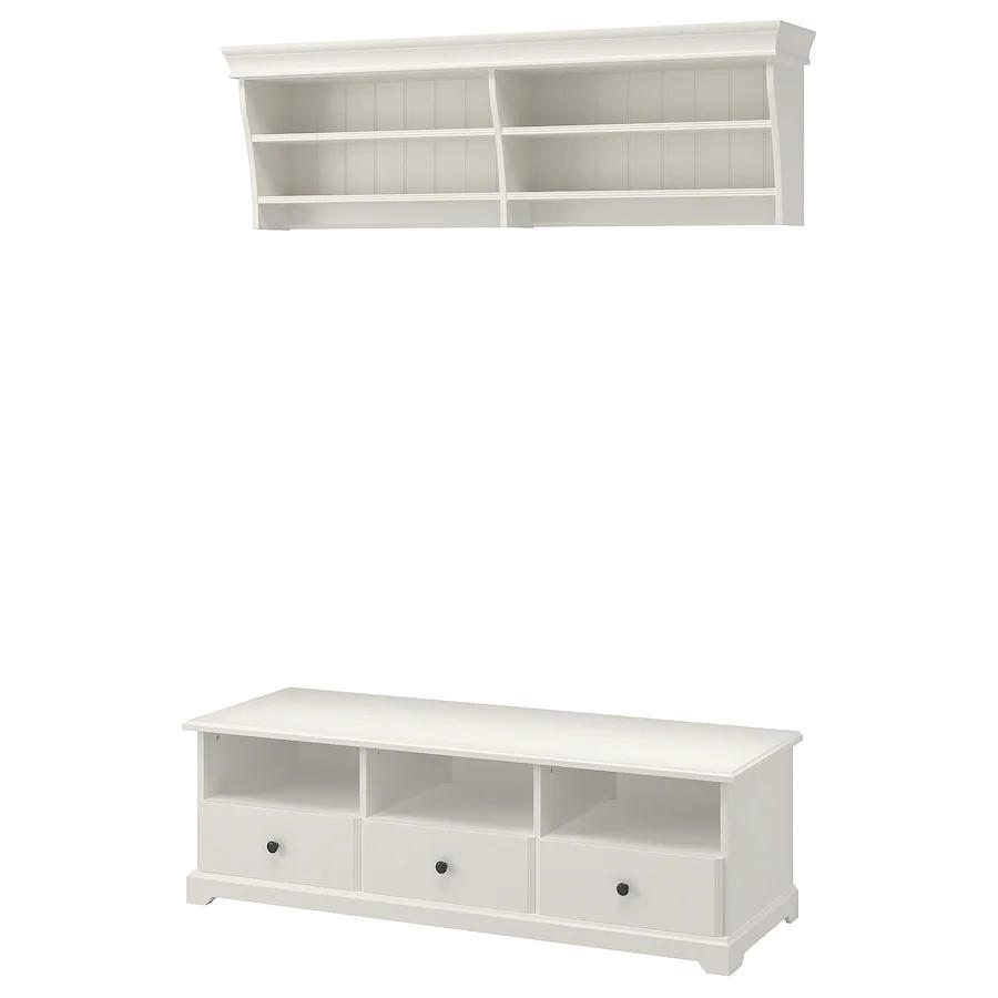 IKEA ... taká tá klasika, jednoduchosť a istota nábytku (album tak pre inšpiráciu ... pre mňa, možno aj pre vás, kto má rád IKEA) - Obrázok č. 92